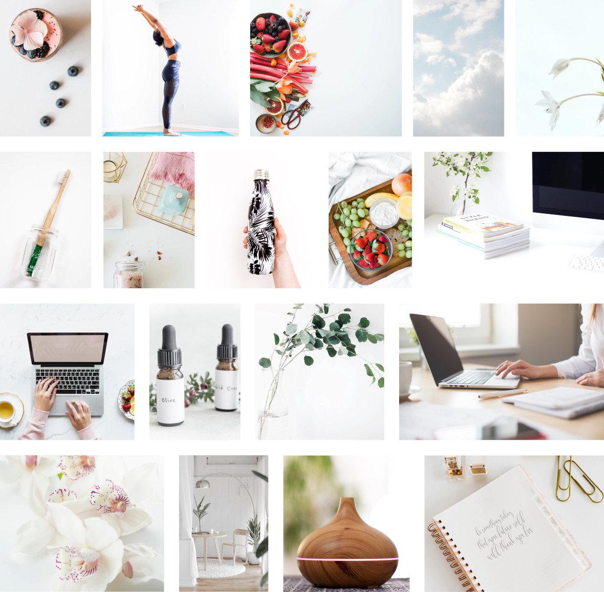 Alma Seidel - Red Ruby Sphere - Brand Strategy & Webdesign