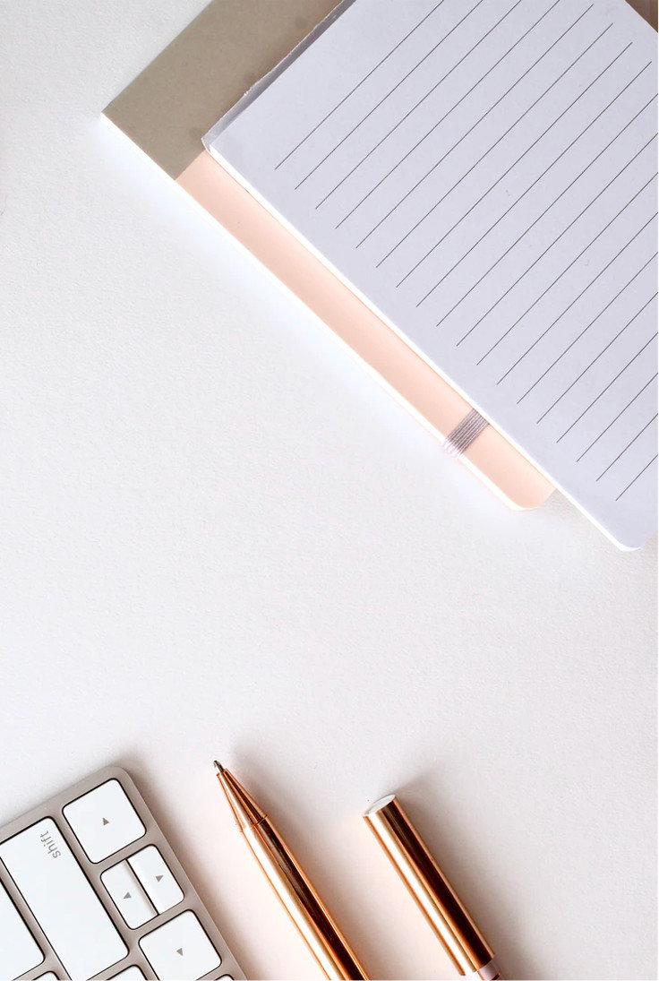 redrubysphere - alma seidel - brand strategy & webdesign